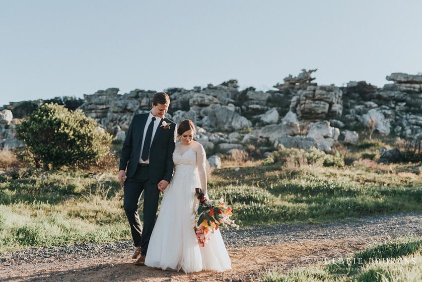 Capetownweddingphotographer_DebbieLourens_0142