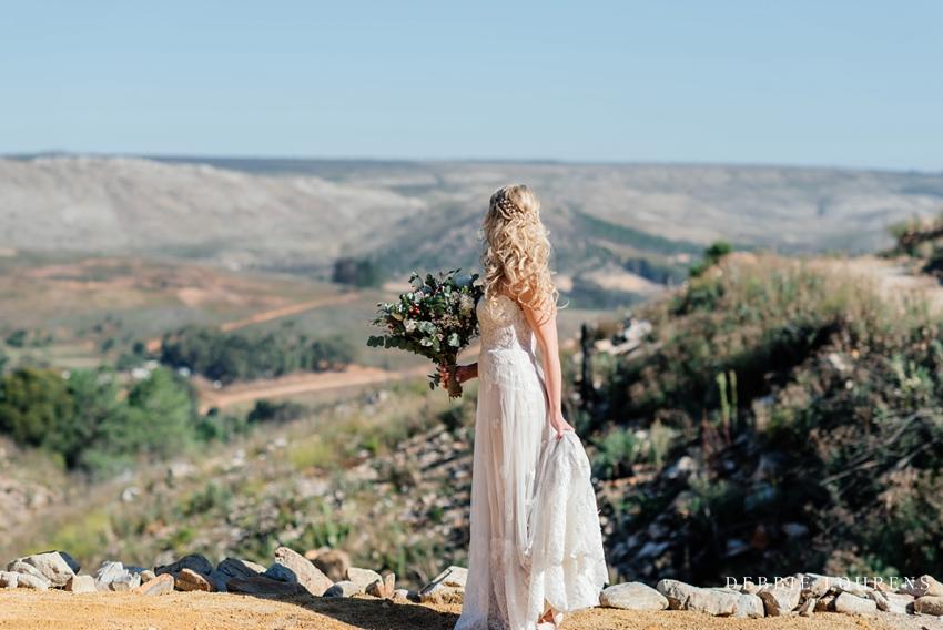 Capetownweddingphotographer_DebbieLourens_0188