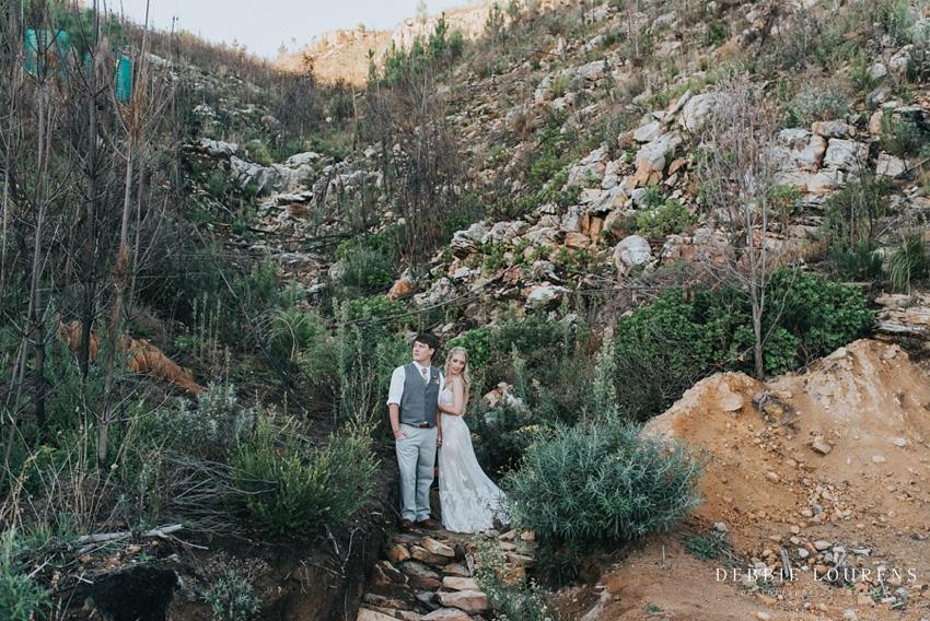 Capetownweddingphotographer_DebbieLourens_0232