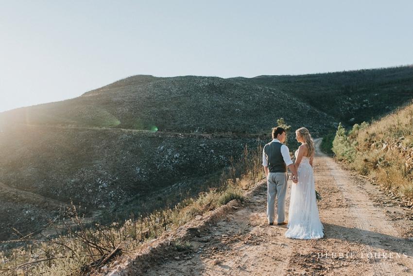 Capetownweddingphotographer_DebbieLourens_0233