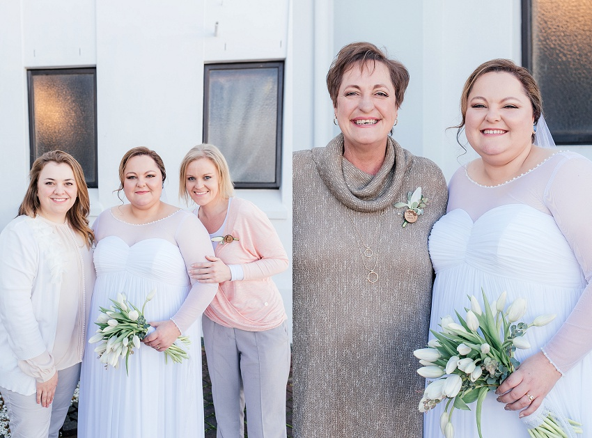 bloubergstrand-wedding_0364