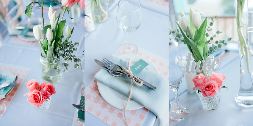 bloubergstrand-wedding_0368