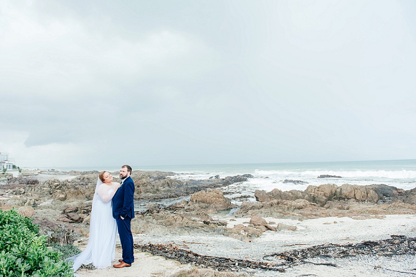 bloubergstrand-wedding_0370