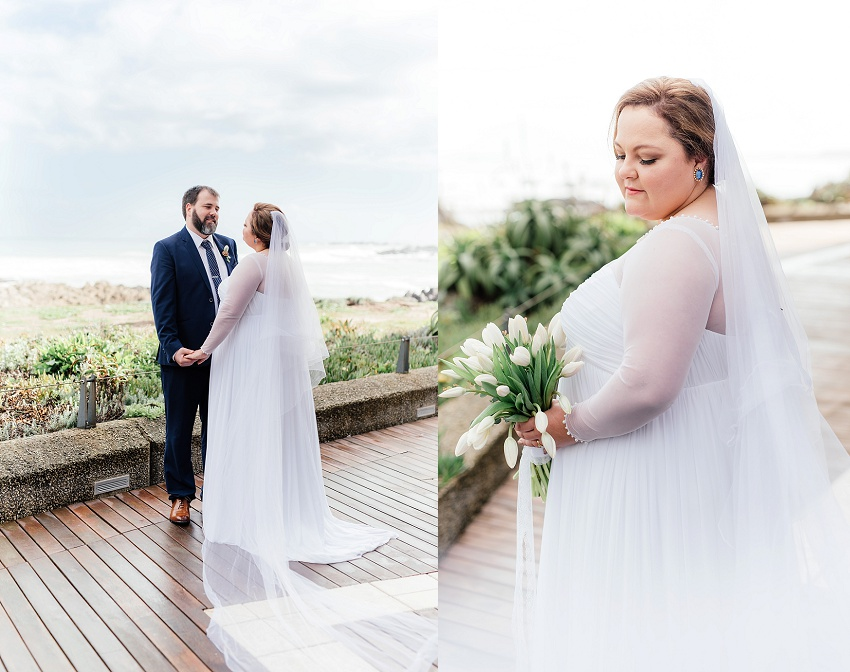 bloubergstrand-wedding_0371