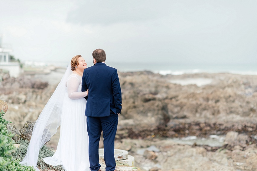 bloubergstrand-wedding_0373