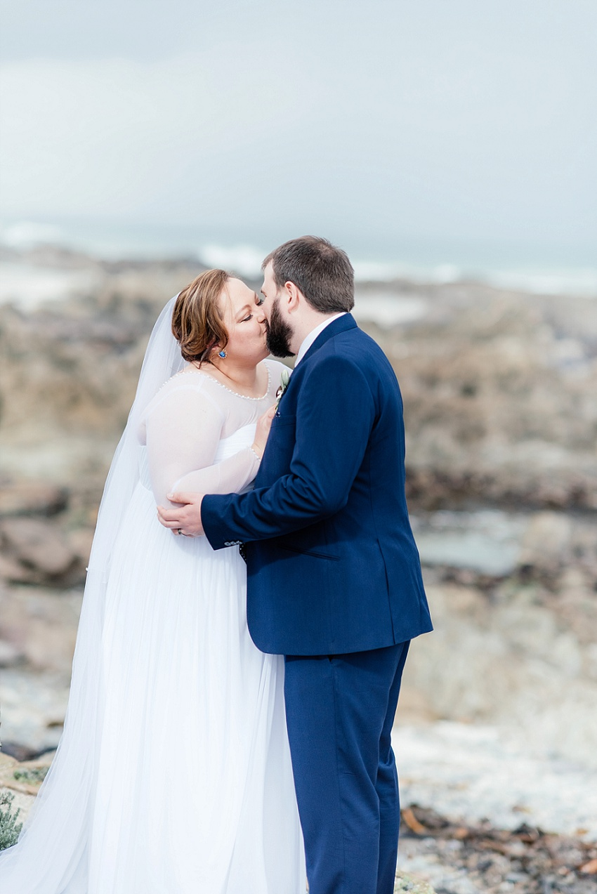 bloubergstrand-wedding_0374