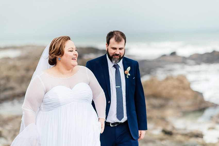 bloubergstrand-wedding_0375