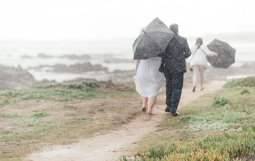 bloubergstrand-wedding_0376