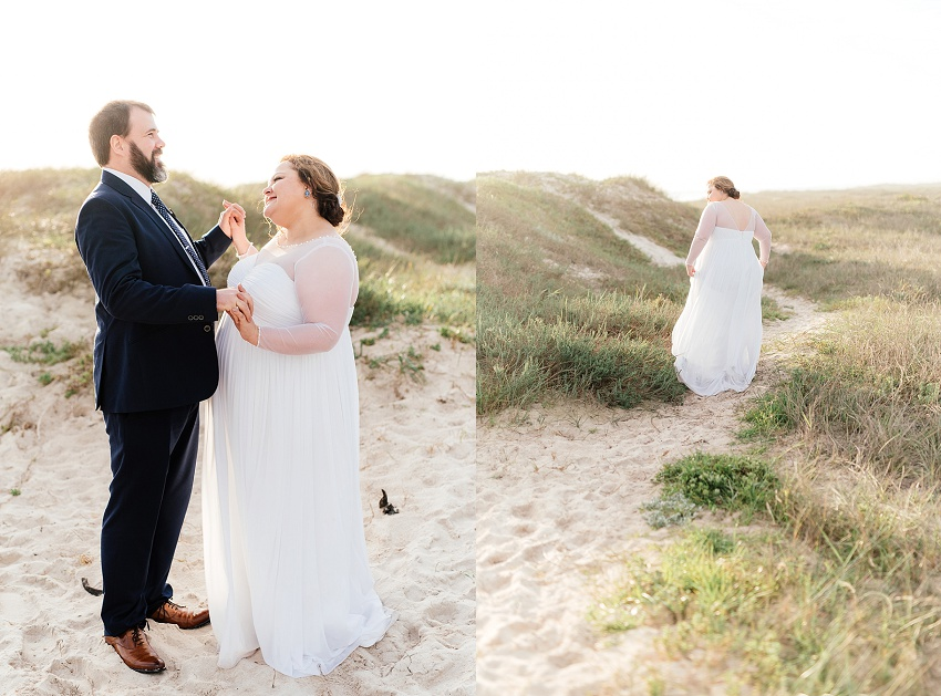 bloubergstrand-wedding_0383