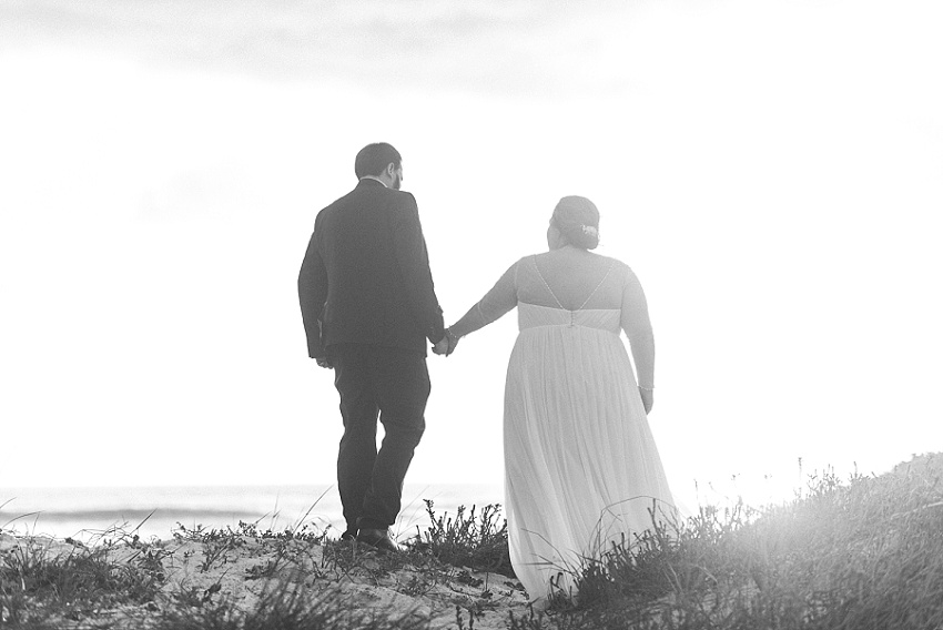 bloubergstrand-wedding_0386