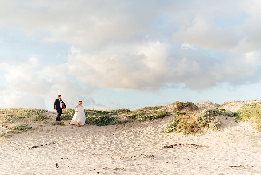 bloubergstrand-wedding_0387