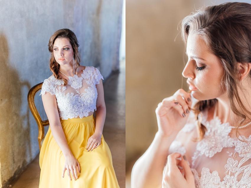 sunshine-yellow3467
