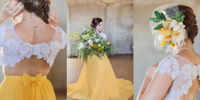 sunshine-yellow3514