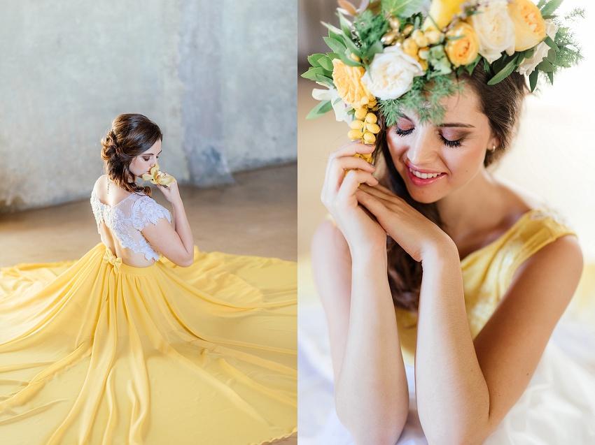 sunshine-yellow3557