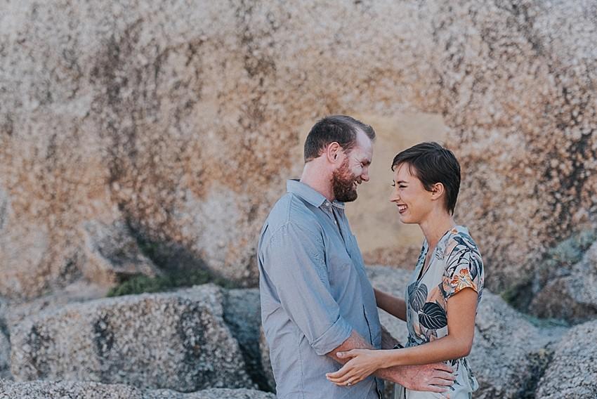 Inge&Mark_Engagement_13