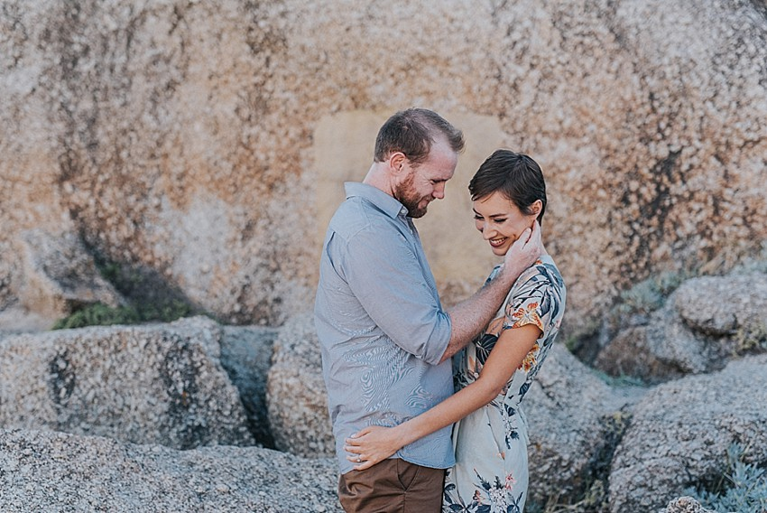 Inge&Mark_Engagement_17