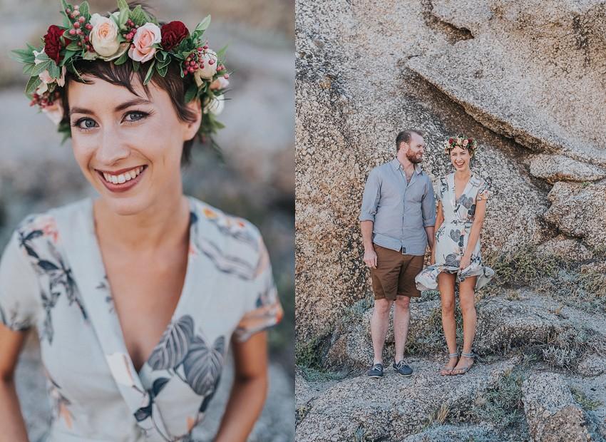 Inge&Mark_Engagement_24
