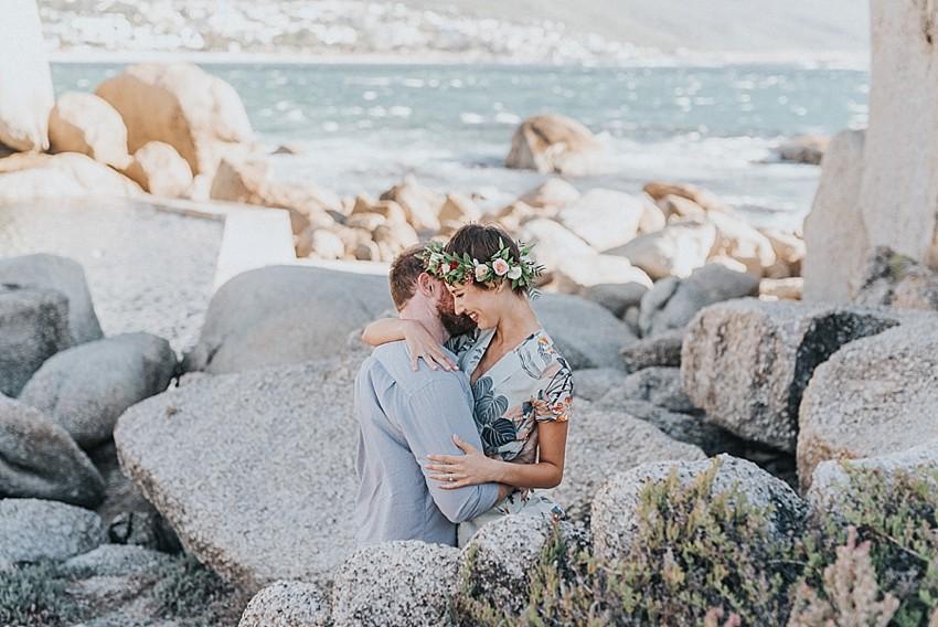 Inge&Mark_Engagement_32