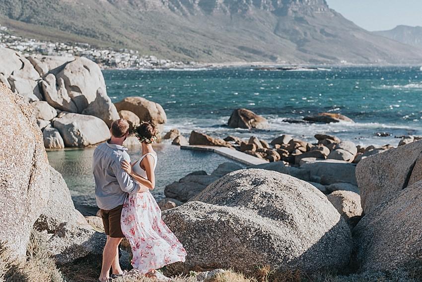 Inge&Mark_Engagement_36