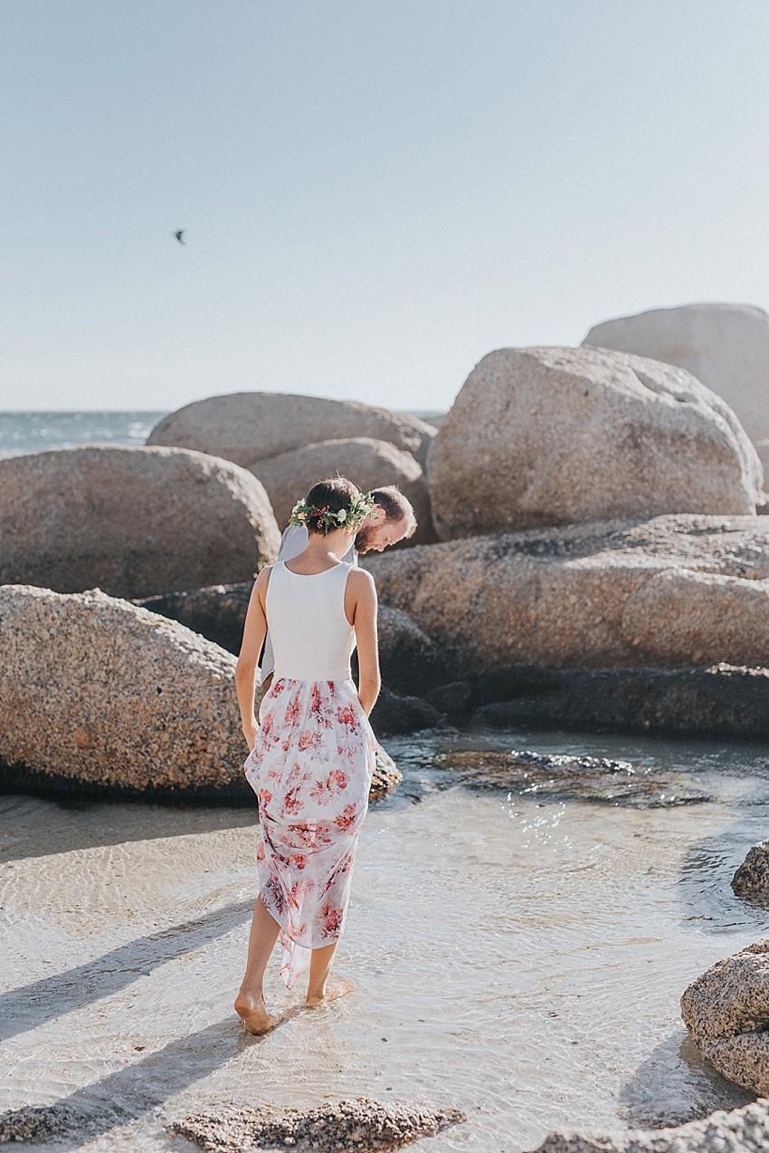 Inge&Mark_Engagement_38