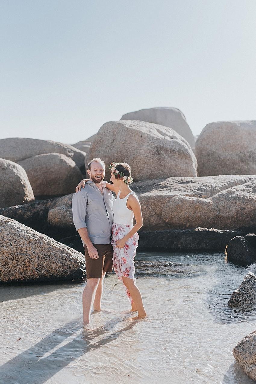 Inge&Mark_Engagement_40