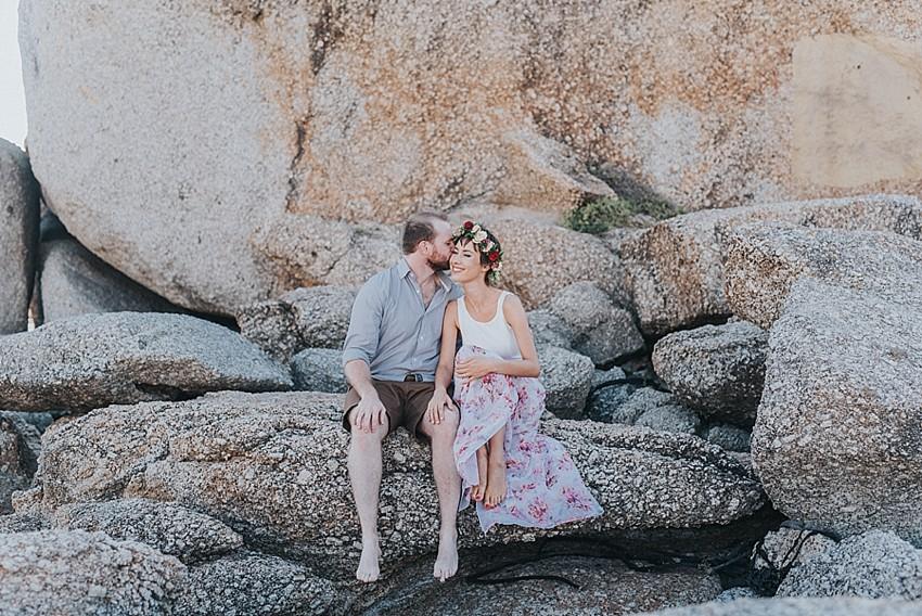 Inge&Mark_Engagement_45