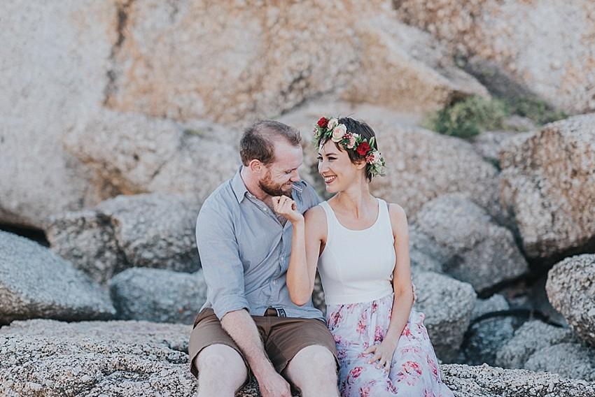 Inge&Mark_Engagement_53