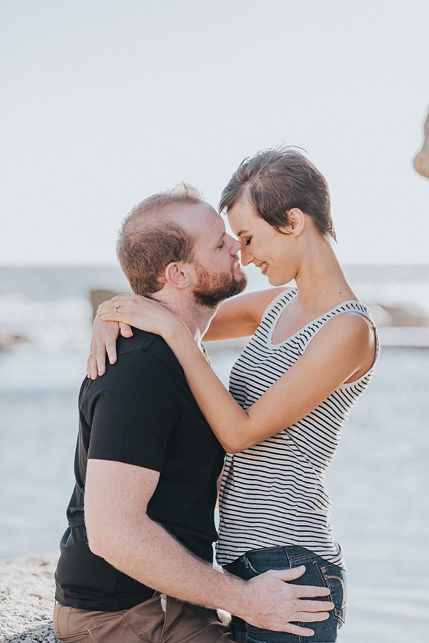 Inge&Mark_Engagement_56