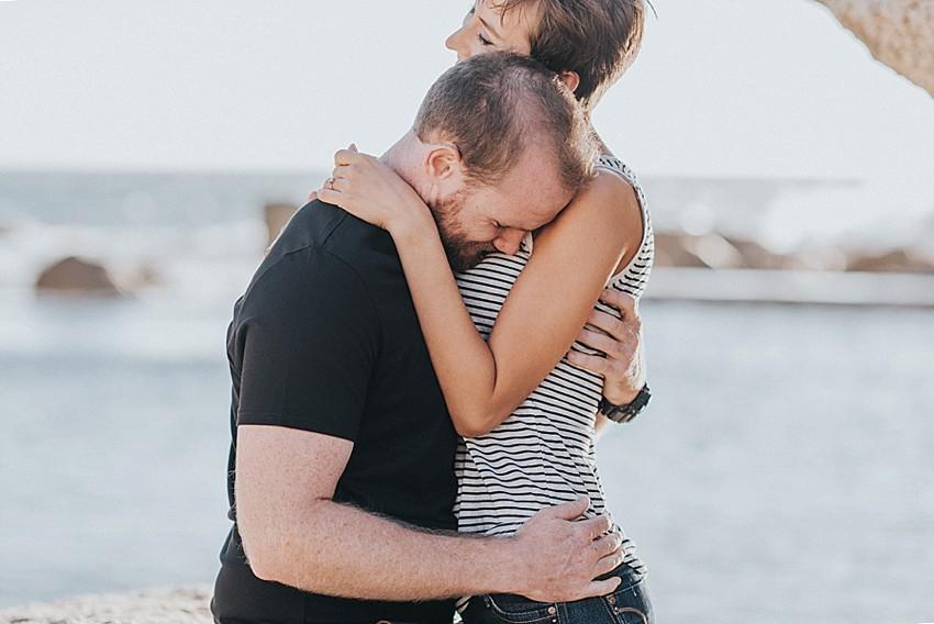 Inge&Mark_Engagement_59