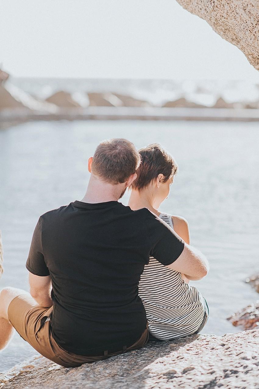 Inge&Mark_Engagement_60