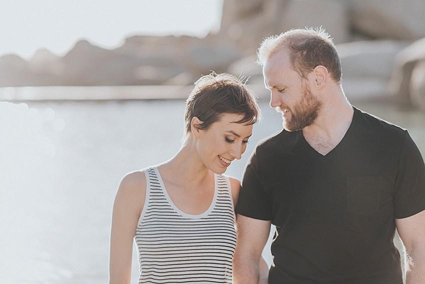 Inge&Mark_Engagement_63