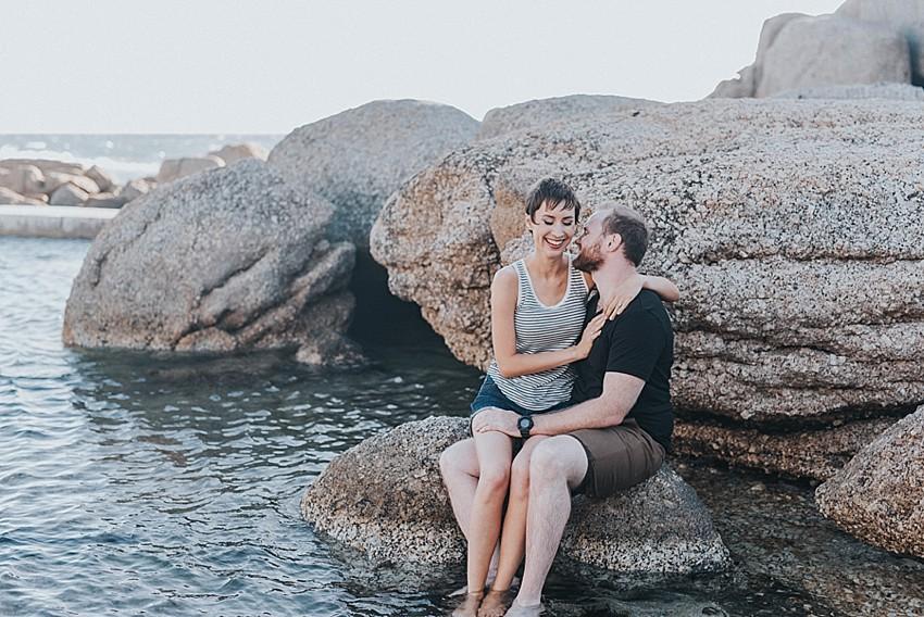 Inge&Mark_Engagement_68