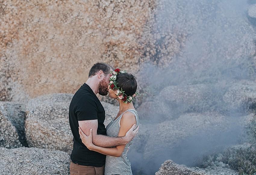 Inge&Mark_Engagement_69