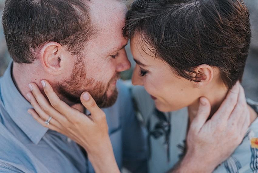 Inge&Mark_Engagement_9