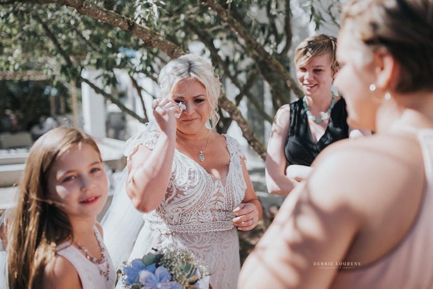 Debbie Lourens Photography_ Annie & Zhan_0041