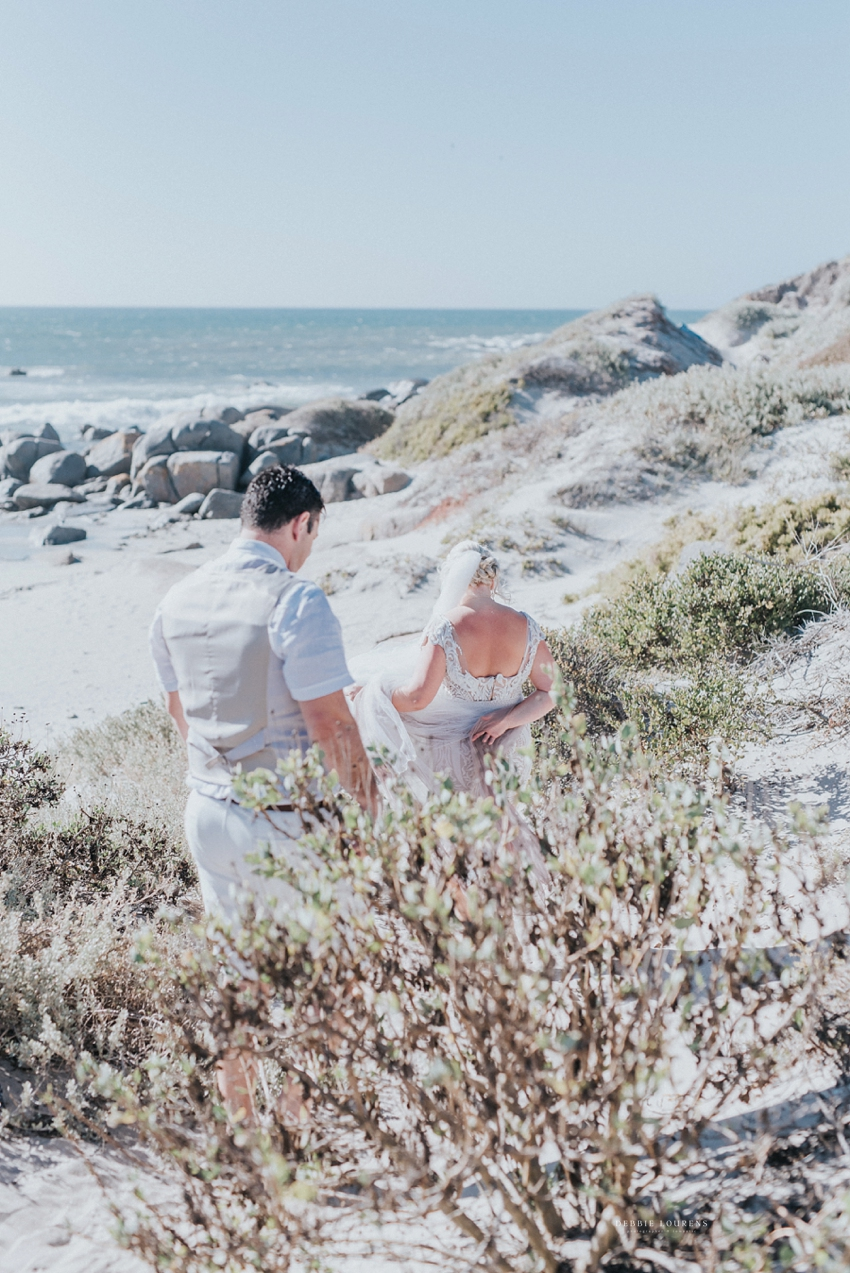 Debbie Lourens Photography_ Annie & Zhan_0046