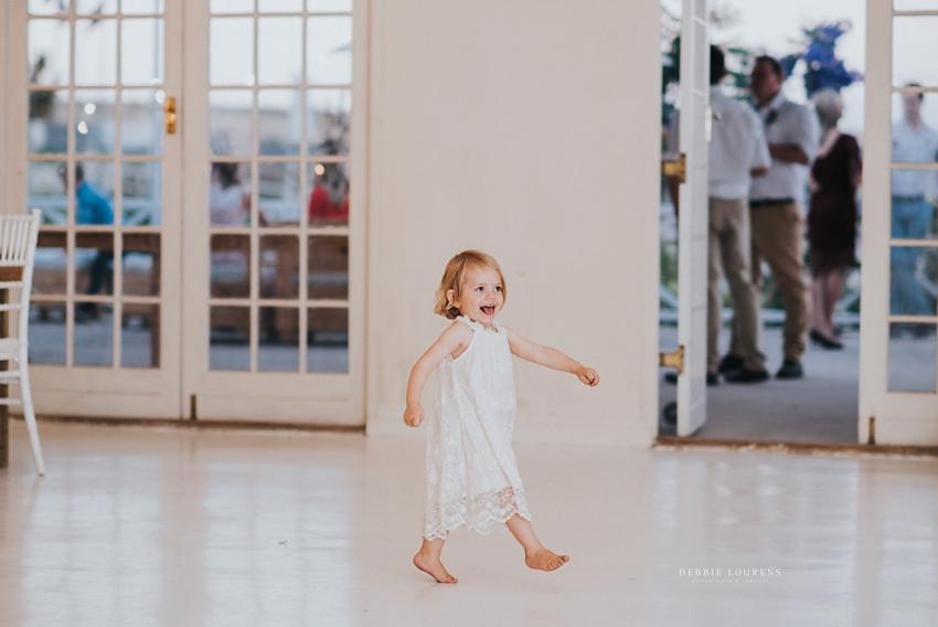 Debbie Lourens Photography_ Danette & Jacques_0127