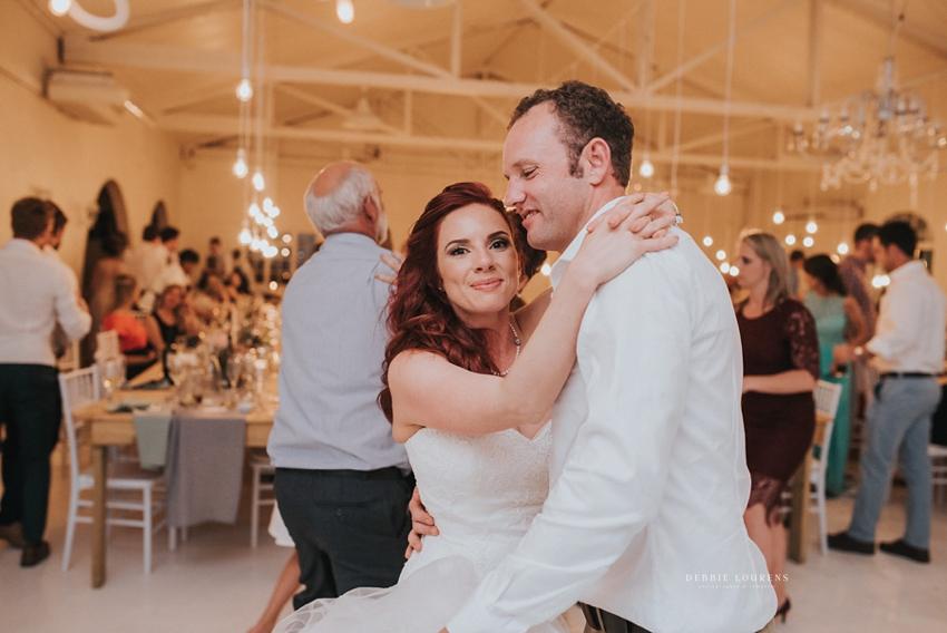 Debbie Lourens Photography_ Danette & Jacques_0129