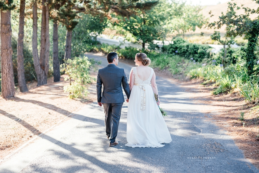 Debbie Lourens Photography_ Kate & Tim _Altydlig_0175