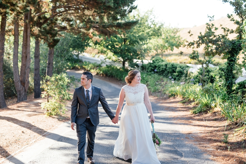 Debbie Lourens Photography_ Kate & Tim _Altydlig_0176