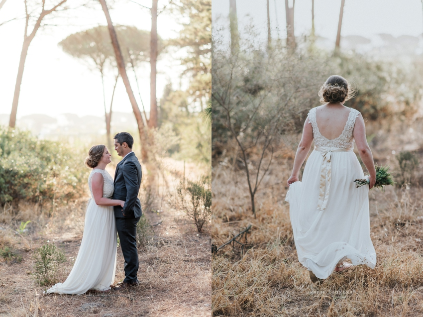 Debbie Lourens Photography_ Kate & Tim _Altydlig_0185