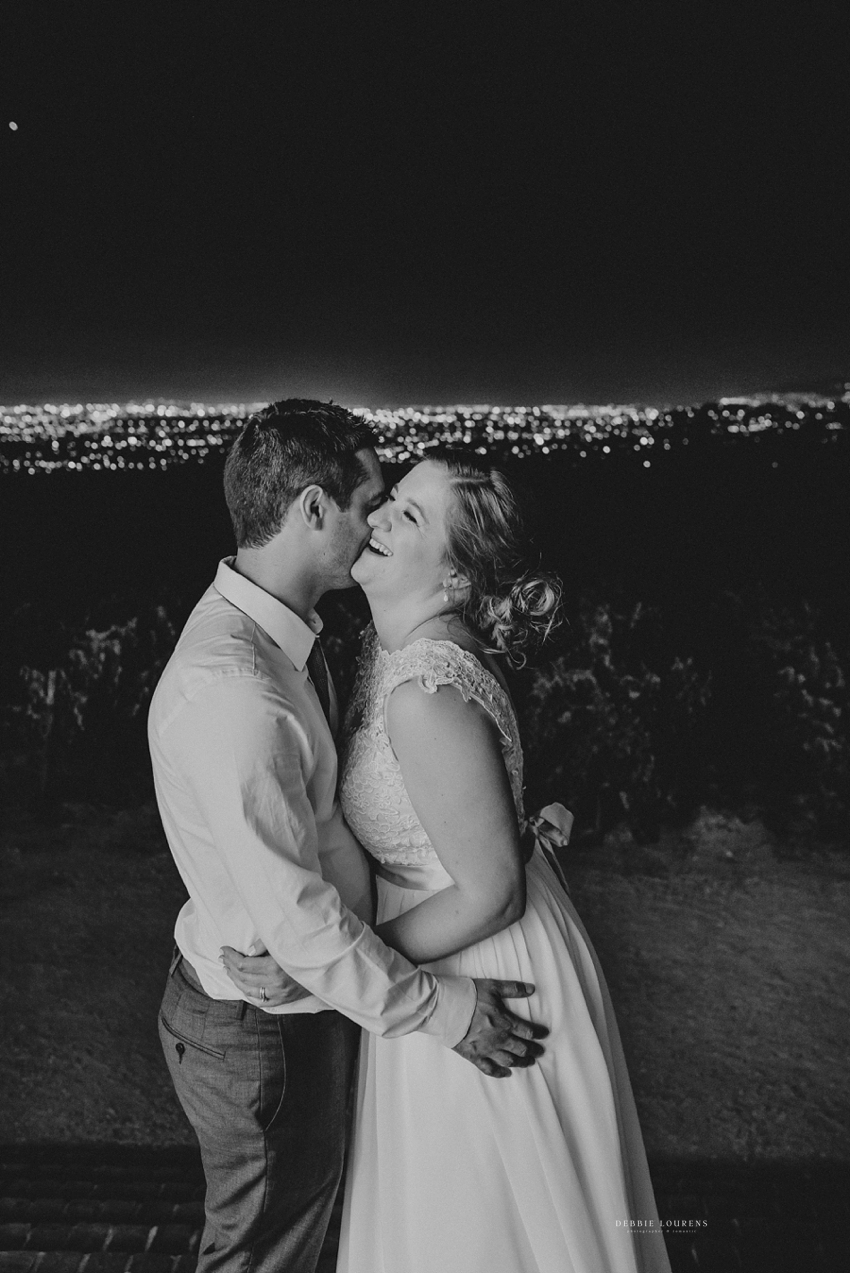 Debbie Lourens Photography_ Kate & Tim _Altydlig_0213