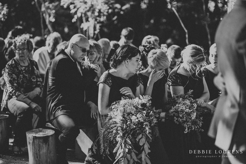 Capetownweddingphotographer_DebbieLourens_0426