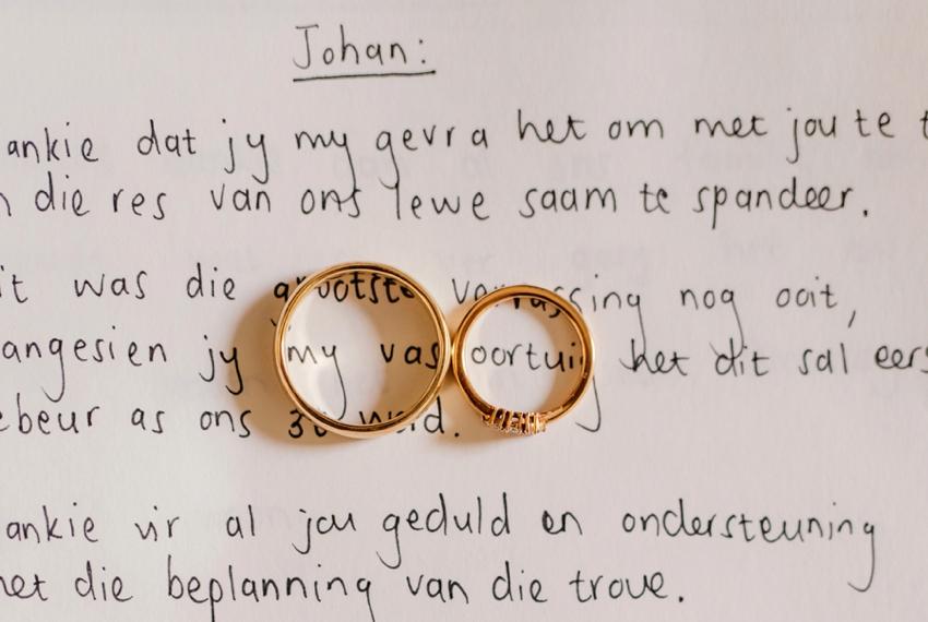 Anneme&Johan_Groenrivier_DebbieLourens_0126