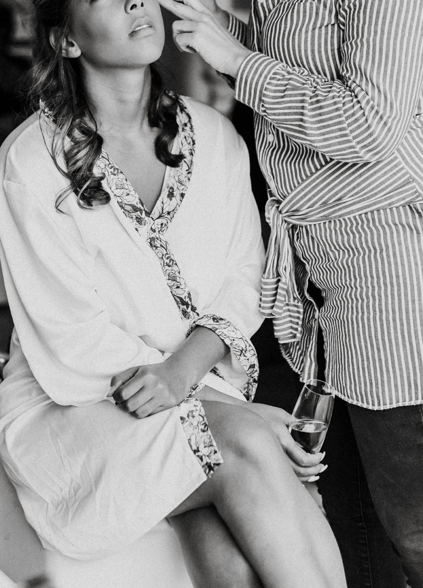 Brett&Ivana_Brenaissance_DebbieLourens_0009