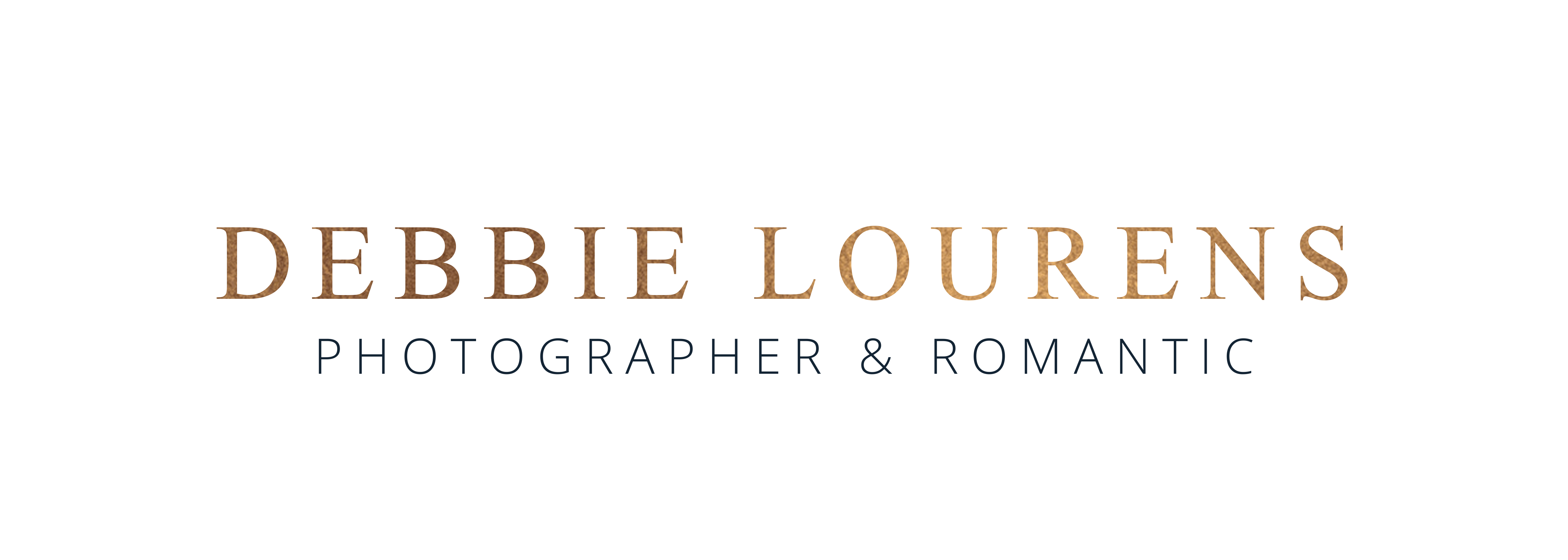 Debbie Lourens